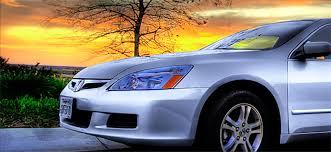 lexus of rockville detailing gili u0027s autobody rockville md autobody collision repair u0026 paint shop