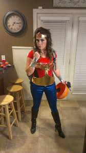 wonder woman corset spirit halloween 81 best wonder woman images on pinterest wonder woman wonder