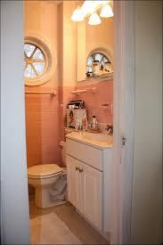 Mid Century Modern Bathroom Lighting Bathroom Wonderful Mid Century Fish Tiles Mid Century Modern