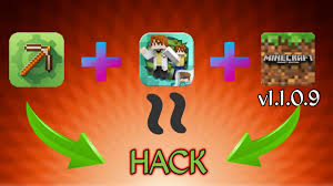 multiplayer for minecraft pe apk updated how to hack block multiplayer for mcpe v1 1 0 9