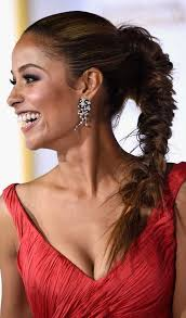 easy hair styles for long hair for 60 plus 60 quick and easy hairstyles for short long curly hair
