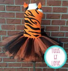 Toddler Tigger Halloween Costume 25 Tiger Halloween Costume Ideas Tigger