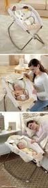 Newborn Baby Swing Chair Best 25 Baby Rocker Ideas On Pinterest My Baby Care Baby