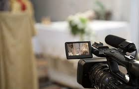 wedding videography infinity videography wedding sheboygan vhs conversion