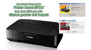 reset software canon mp 237 software canon mp237 gratis de otros
