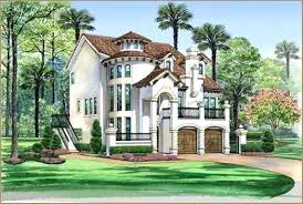 italianate style house italianate style homes andreacortez info