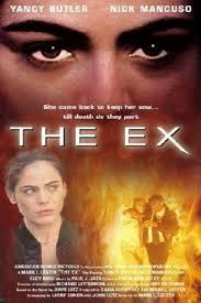 The Ex The Ex 1997 Film Alchetron The Free Social Encyclopedia
