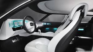 Car Interior 53 4k Hd Desktop Wallpaper For 4k Ultra Hd Tv