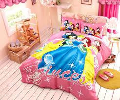 best fairy princess bedroom gallery dallasgainfo com