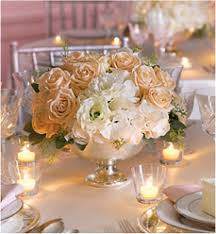 wedding flowers inc seasonal wedding flowers surrey columbia 99 nursery