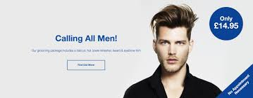 supercuts affordable hair salons u0026 hairdressers