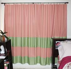 Curtains Valances Bedroom Curtains Kids Bedroom Curtains Valances For Living Room Elegant