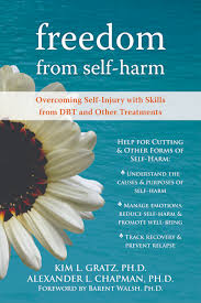 freedom from self harm behavioral tech