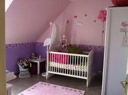 peinture chambre violet chambre fille et gris violette photo violet newsindo co
