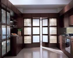 Kitchen Door Design 444 Best Door Design Images On Pinterest Urban Kitchen