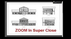 Metal Building Floor Plans With Living Quarters Superb Metal Building Floor Plans With Living Quarters 2 3905 1