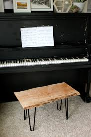 How To Repurpose Piano Benches by Piano Bench Plans Piano Bench Plans Pinterest Piano Bench