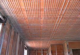 riscaldamento a soffitto costo a soffitto funzionamento e vantaggi
