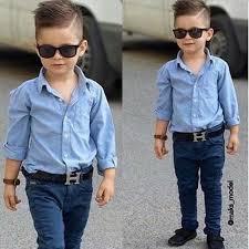 15 cute baby boy haircuts babiessucces com babiessucces com