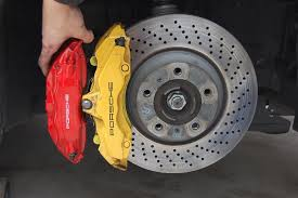 porsche boxster brake pads porsche brake pad comparison rennlist porsche discussion forums