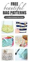beautiful pattern free beautiful bag patterns u create