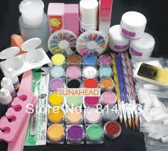 popular french tips kit buy cheap french tips kit lots from china