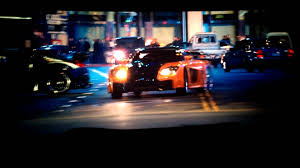 fast and furious 8 han still alive fast and furious 6 han die youtube