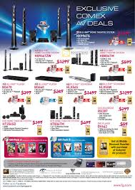 dvd home theater system lg lg blu ray home theatre system hx996tx hb966tzw hb806tm bd670