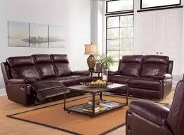 Burgundy Living Room Set Burgundy Living Room Set Ahcshome
