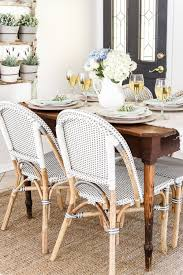 farmhouse french inspired home decor ideas and diys the cottage