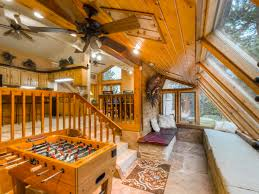 decorating rental homes vacation homes in colorado rental house and basement ideas