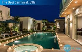 bali villas for a perfect holiday in tropical paradise book and save