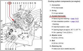 diagram audi a6 engine wiring diagrams instruction