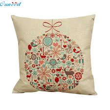 Wholesalers For Home Decor by Popular Cushion Cover Wholesalers Buy Cheap Cushion Cover