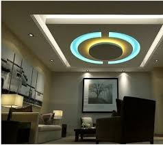 Indirect Lighting Ceiling Awesome Indirect Led Ceiling Lighting Salas Pinterest
