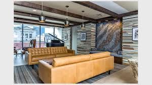 1 Bedroom Apartment For Rent In Philadelphia The Granary Apartments For Rent In Philadelphia Pa Forrent Com