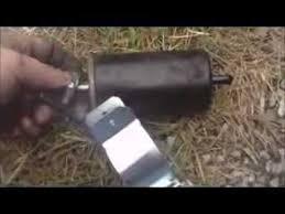 2002 dodge dakota fuel how to change a fuel filter dodge dakota