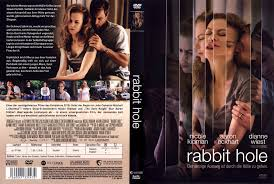rabbit dvd covers box sk rabbit high quality dvd blueray