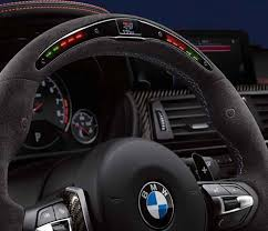 bmw x5 aftermarket accessories shopbmwusa com original bmw m performance accessories
