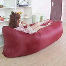 best 25 air sofa bed ideas on pinterest baymax hug pull out