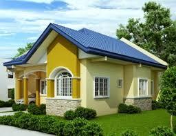 simple houses simple house emeryn com