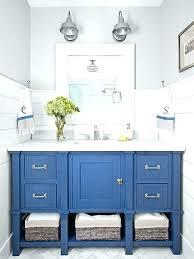 bathroom vanity color ideas bathroom cabinet color ideas paint colors for a bathroom to go