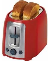 Fun Toaster Toasters Deals U0026 Sales At Shop Better Homes U0026 Gardens