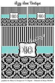 Monogrammed Comforters Custom Personalized Monogrammed Duvet Cover Full Queen 130 00