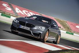 the new bmw m4 gts special edition m4 f30driver