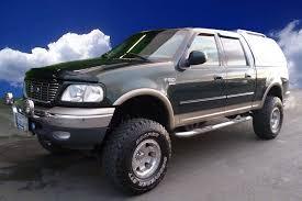 2001 ford f150 supercrew cab gamblin motors 2001 ford f 150 crew cab xlt