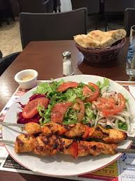 cuisine turque en les 4 meilleurs restaurantsde cuisine turque en seine et marne dans