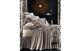 Skirted Coverlet Duvet Covers By Legacy Now Shop Up To 61 Stylight