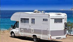 full size of mobile home insurance the best motor home insurance insurance quotes homeowners