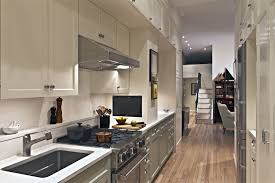 kitchen furniture nyc nyc kitchen renovation nyc residential and commercial renovation